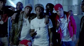 Birdman – Shout Out Ft Gudda Gudda & French Montana (Video)