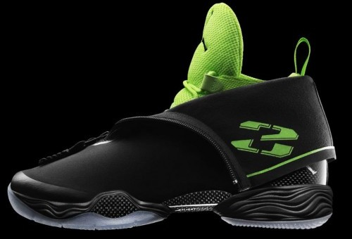Air Jordan XX8 (2013) (Preview)