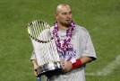 Boston Red Sox Sign OF Shane Victorino (3 Yrs/ $39 Million)