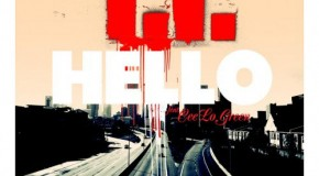 T.I. &#8211; Hello Ft. Cee-Lo Green (Prod by The Neptunes)