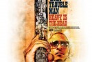 T.I. (@TIP)- Trouble Man: Heavy Is The Head Listening Party (Video) (Album Review) (Shot By: @Complextheexec)