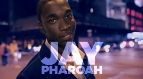SNL&#039;S Jay Pharoah (@JayPharoah) celebrates his birthday in home state, Virginia.