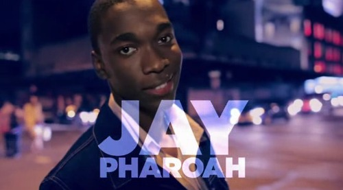 SNL'S Jay Pharoah (@JayPharoah) celebrates his birthday in home state, Virginia.