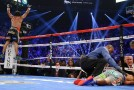 Watch Marquez vs Pacquiao 4 Knockdown (Video)