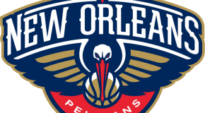 The NBA Introduces The New Orleans Pelicans