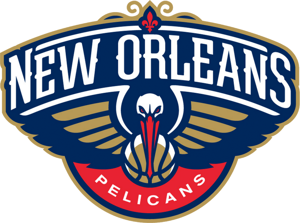 nba-introduces-orleans-pelicans.jpeg