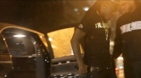 Ace Hood (@AceHood) – The Motive (Video) (Shot by @IvanBerrios1021)