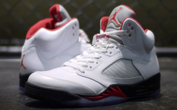 air-jordan-retro-5-fire-red-release-reminder.jpeg