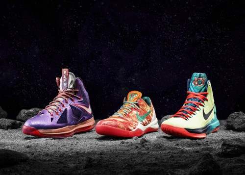 nike-basketball-allstar-collection-preview.jpeg