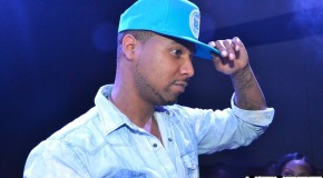 I Need Questions For HHS1987&#8242;s Juelz Santana Interview