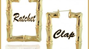 JAE E (@yaboyjaee) &#8211; Ratchet Clap (Prod. by @TwhyXclusive)