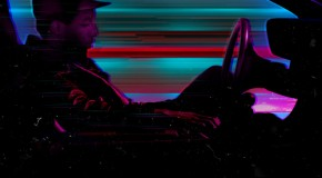 Rockie Fresh (@RockieFresh) &#8211; Electric Highway (Mixtape) (Hosted by @DeeJayillwill)
