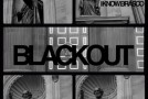 Antwan Davis &#8211; BlackOut Ft. I-Know Brasco &#038; SK (Prod by Artiphacts) (Video) (Shot by Artiphacts)