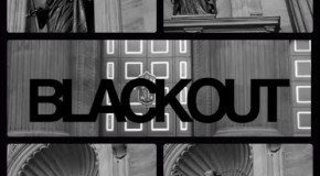 Antwan Davis &#8211; BlackOut Ft. I-Know Brasco &amp; SK (Prod by Artiphacts) (Video) (Shot by Artiphacts)