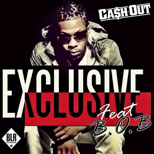 cashoutExclusive