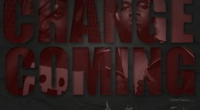 Chill Moody x Freeway (@ChillMoody @PhillyFreezer) &#8211; Change Coming (Prod by @JoeLogic215)