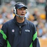 Jacksonville Jaguars Hire Former Seattle Seahawks DC Gus Bradley As Head Coach