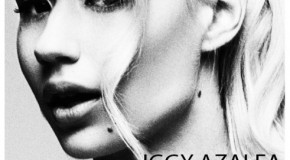Iggy Azalea (@IGGYAZALEA) &#8211; Whatchu Lookin At