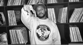 Schoolboy Q &amp; Ab-Soul Talk With 3 Little Digs&#8217; Groove Chambers (@GrooveChambers) (Video)
