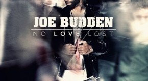 Joe Budden – She Don't Put It Down (Remix) Ft. Fabolous, Twista & Tank