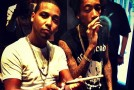 Juelz Santana (@thejuelzsantana) Ft. Wiz Khalifa (@wizkhalifa) &#8211; Everything Is Good (Prod. By @Kinobeats)