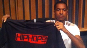 Lil Reese (@LilReese300) &#8211; Traffic (Remix) Ft @YoungJeezy &#038; @TwistaGMG (Prod by @YoungChopBeatz)
