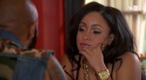 Love & Hip-Hop (Season 3 Episode 1) (Full Video)