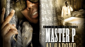 Master P (@MasterPMiller) &#8211; Paper Ft. Meek Mill (@MeekMill) and Alley Boy (@AlleyBoydte)