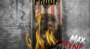 Maxpayne Shawty (@MAXPAYNE5) &#8211; Recession Proof (Mixtape) Hosted By @DJDrama