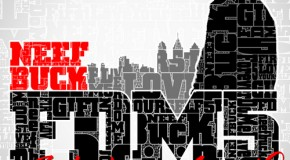 Neef Buck (@Neef_Buck) – Forever Do Me 5: First Love Yourself (Mixtape)