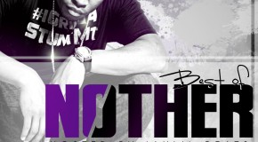 "New Video: @IAmNoOther ""Put That On Errythang"""