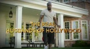 Real Husbands of Hollywood Episode 2 (Full Video)