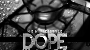 RediRoc (@RediRoc215) &#8211; Dope Water