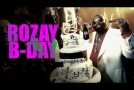 Rick Ross – 2013 Birthday Weekend (Video Recap)