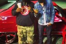 Rick Ross & Stalley (@RickyRozay @Stalley) – Love Sosa Freestyle (Video)