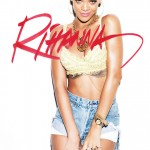 rihanna-7-complex-magazine-covers-HHS1987-2013-1