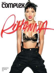 rihanna-7-complex-magazine-covers-HHS1987-2013-3