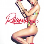 rihanna-7-complex-magazine-covers-HHS1987-2013-4