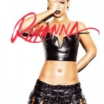 rihanna-7-complex-magazine-covers-HHS1987-2013-5