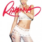 rihanna-7-complex-magazine-covers-HHS1987-2013-6