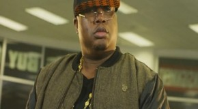 E40 (@E40) x Too Short (@TooShort) &#8211; Bout My Money Ft. Jeremih &amp; Turf Talk (Video)