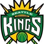 Seattle Kings: NBA Sacramento Kings Sold To Seattle Group