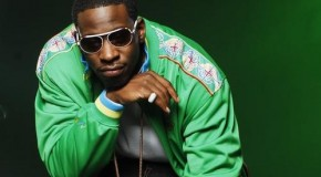 Young Dro (@Dropolo) – Diamonds Remix