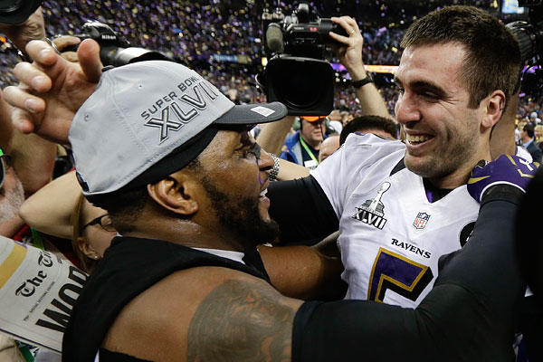 baltimore-ravens-win-super-bowl-47-joe-flacco-named-mvp.jpeg