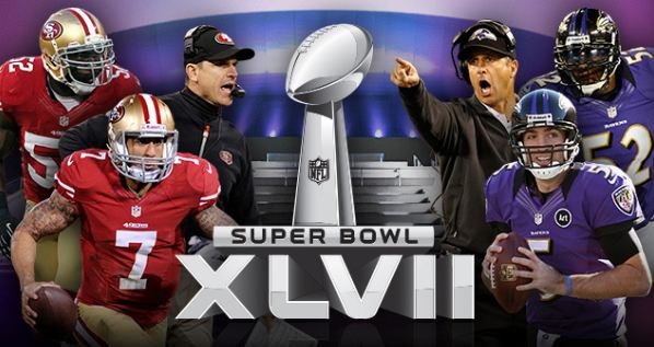 super-bowl-47-san-francisco-49ers-baltimore-ravens-predictions.jpeg