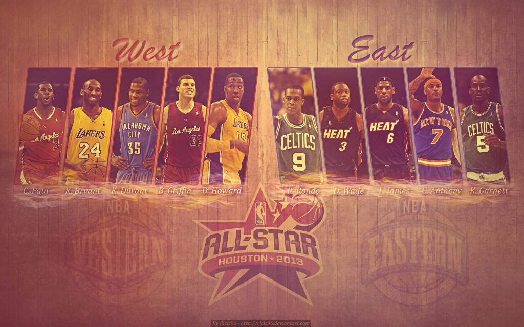 2013-nba-allstar-starting-lineups-full-rosters-800pm-tnt,jpeg