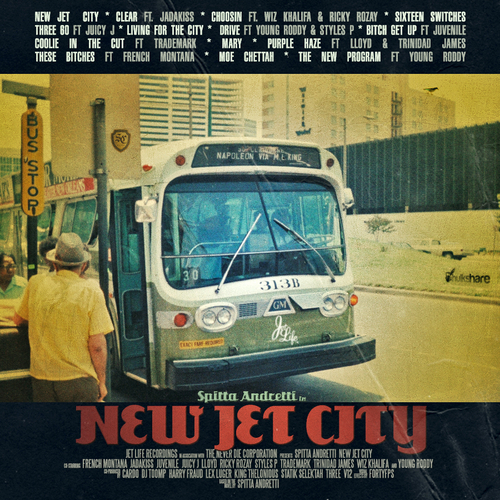 Curreny_New_Jet_City-back-large 2