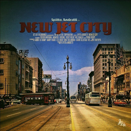 Curreny_New_Jet_City-front-large 2