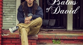Dee-1 (@Dee1Music) – Psalms of David (Mixtape)