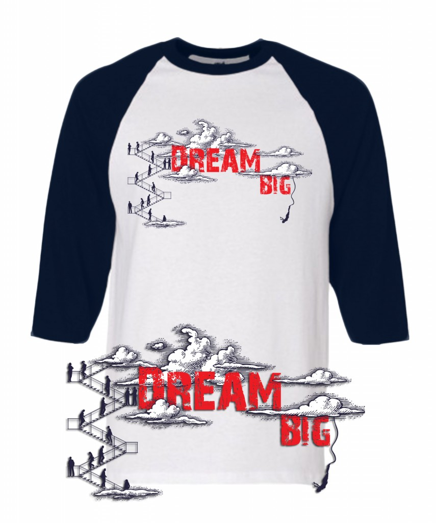 sleep-4-suckers-sleepis4suckers-si4s-dream-big-baseball-tee.jpeg